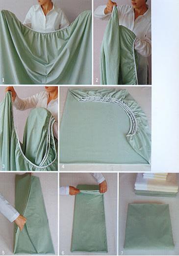 344 truc pour repasser et plier facilement le drap housse de votre lit de vr vrcamping le. Black Bedroom Furniture Sets. Home Design Ideas