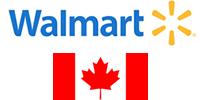 Super Liste Walmart au Canada