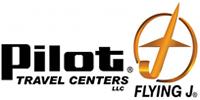 Super Liste Flying'J et Pilot - Canada et États-Unis