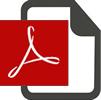 Super Liste Caméras PDF