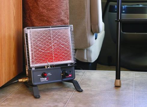 gardez votre vr au chaud sans utiliser l 39 lectricit avec un appareil de chauffage catalytique. Black Bedroom Furniture Sets. Home Design Ideas