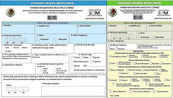 au pair germany visa application form